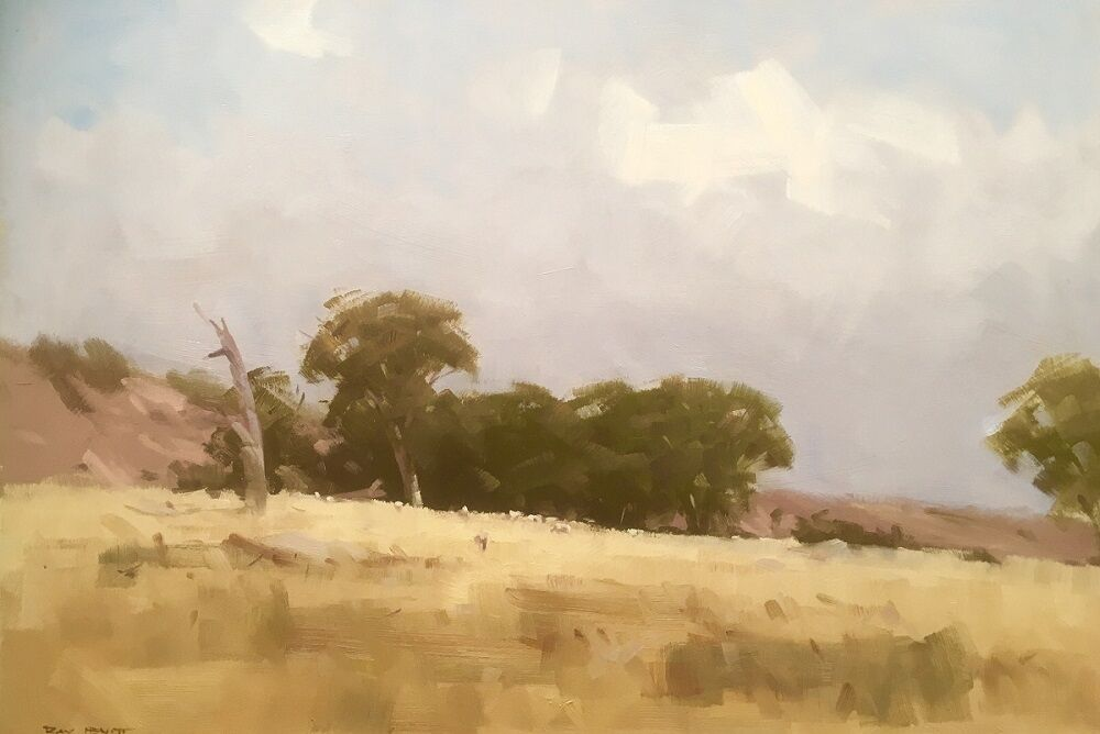 ray-hewitt-northern-you-yangs-oil