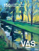 150th Book Cover
