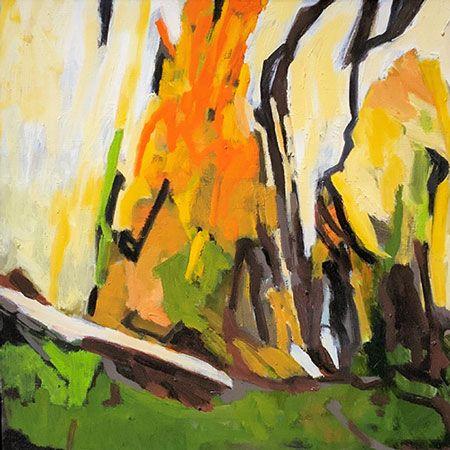 450-RPridham-Autumn