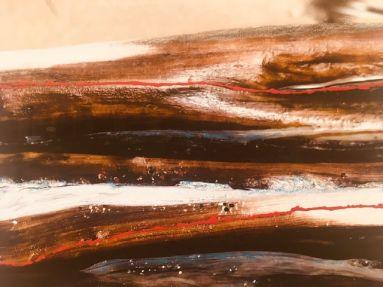 56_David Blackley_Salt_Hybrid Pastel, Ink, Digital