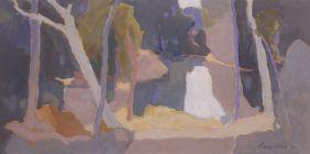04_Ron Reynolds_Billabong Kew