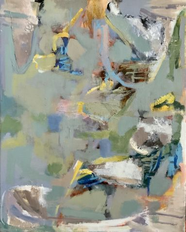 -ROBYN%20PRIDHAM-ABSTRACT