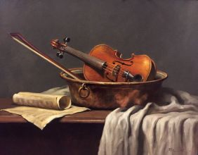 thumbnail_GRSmithViolin%20and%20Copper