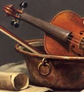 thumbnail_GRSmithViolin%20and%20Copperclose