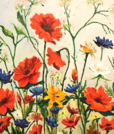 floral%20close