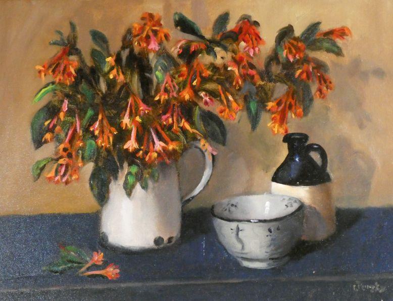 2 Fuchsia U.Tursky cropped