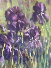 Irises%201