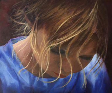 photo-1-carole-lees-little-dreamer-child-in-blue-dress