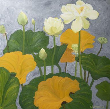 1-lihong-zhang-lotus-flower-series-no-10