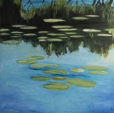 3-lihong-zhang-the-pond