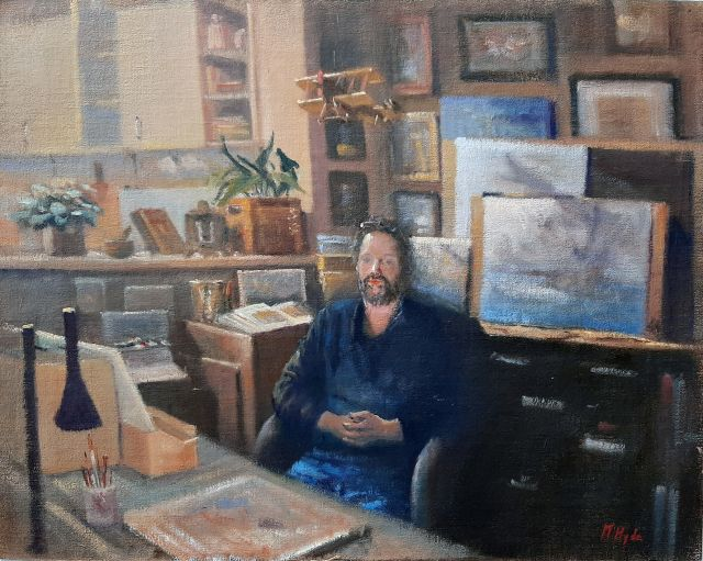 mary-an-artists-corner