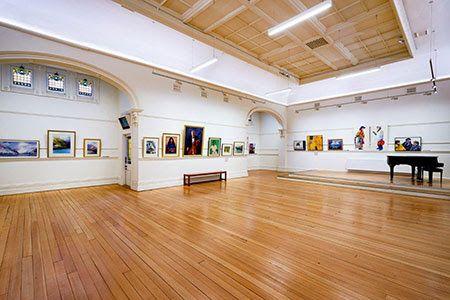 450-Hammond-Gallery2020