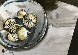 Hans%20Van%20Weerd_Lemons%20In%20Chinese%20Bowl