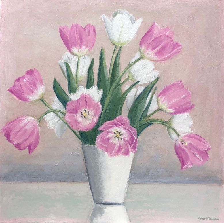 Jane%20Flowers_Tulips