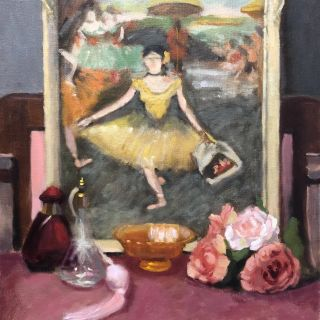 Kathryn%20Morgana-Aprile_Tribute%20to%20Degas2