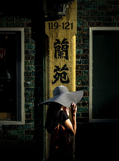 400-Mark-Lourensz-Chinatown