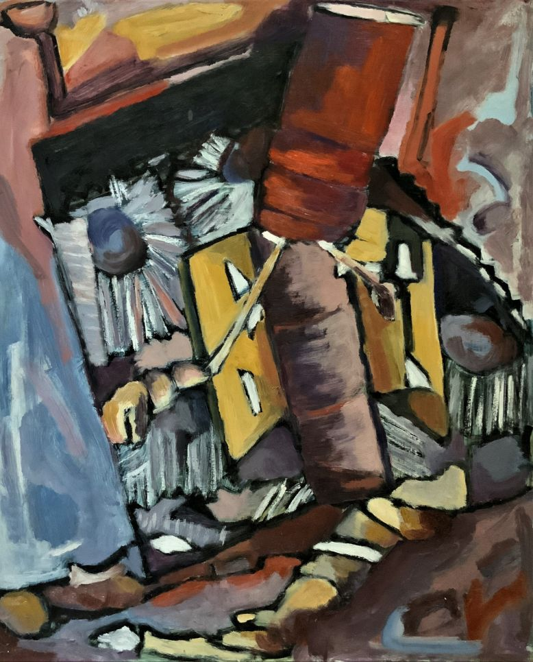 robyn-pridham-title-still-life-oil-on-board-2020