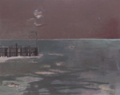 066A_MelissaFraser_Ghost Ship_Oil on Canvas_1850 copy