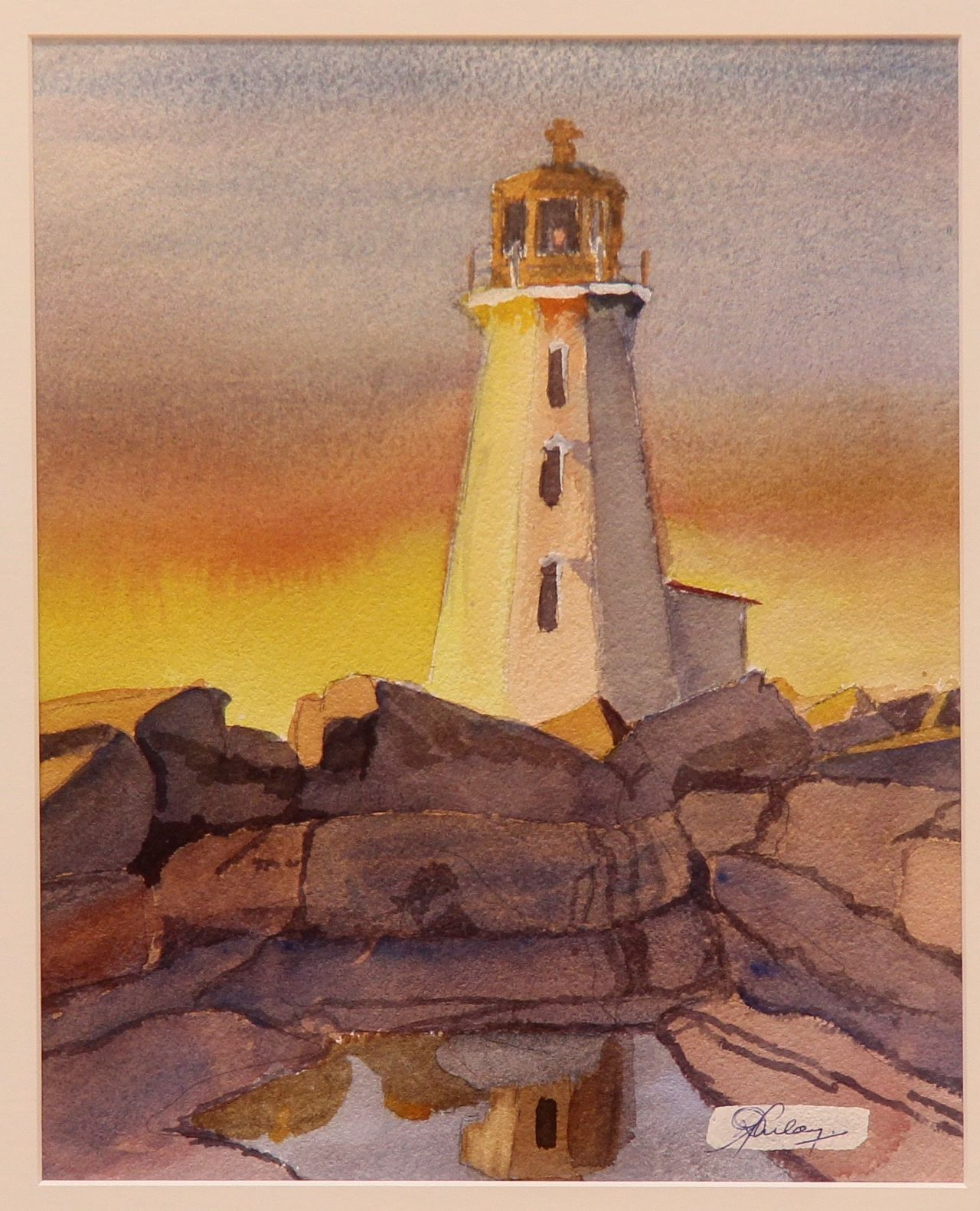049B_David_Finlay_Morning Light_Watercolour_600