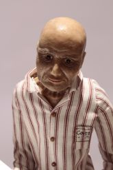 121A_Rachel_Robertson_For Dad_Mixed_NFS