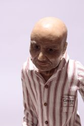 121AA_Rachel_Robertson_For Dad_Mixed_NFS