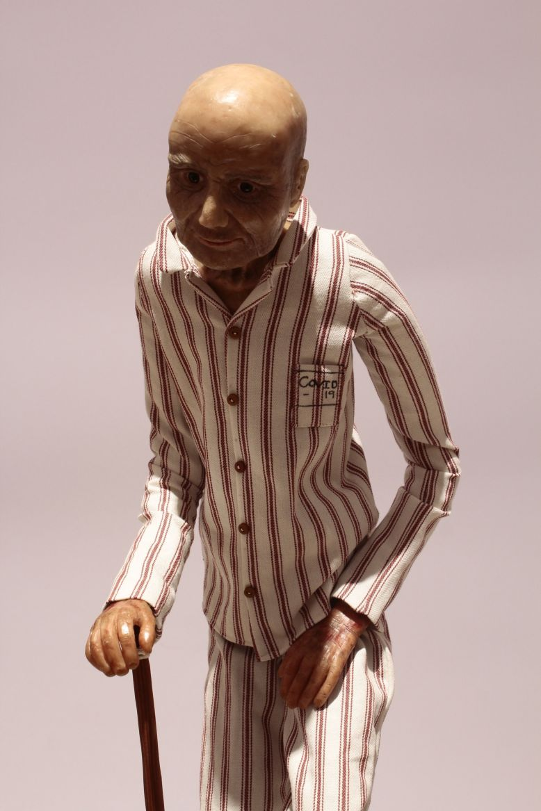121BB_Rachel_Robertson_For Dad_Mixed_NFS