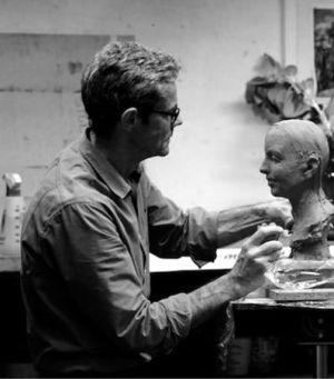 Melbourne sculpture classes